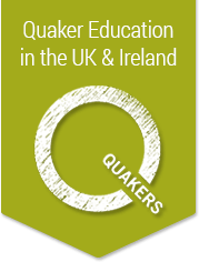 quaker education logo